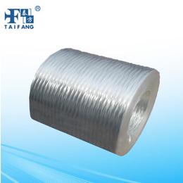 厂家生产销售玻璃纤维填充绳