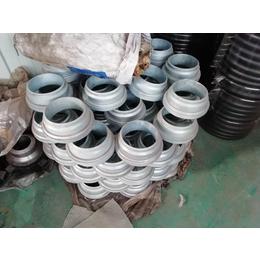供应新疆油田钻机用4寸锻钢焊接式FIG1502型锤击由壬