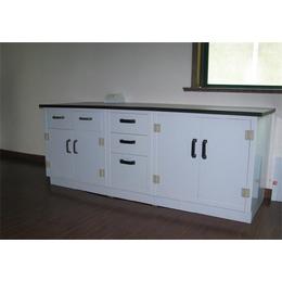 PP实验台使用方法-内蒙PP实验台-天津市保全实验室设备