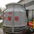 方形冷却塔圆形冷却塔冷却塔填料冷却塔配件科力制作维修一体化缩略图2