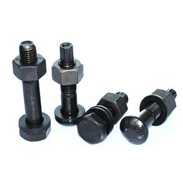 泰昌紧固件厂家(图)-加长螺栓报价-湖州加长螺栓