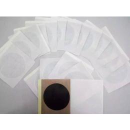 朱氏药业集团大型黑膏生产厂家专业生产外用贴膏剂黑膏颈肩腰腿疼