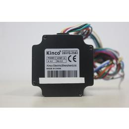Kinco步科  步进电机 全新正品 原装现货