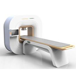深圳手板3D打印医疗手板打样出货快质量有保证
