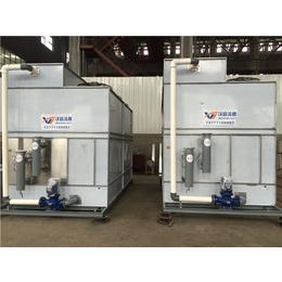 中频炉冷却塔报价,沃信流体设备,上海中频炉冷却塔