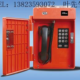 管廊电话副机_管廊电话副机价格_管廊电话副机厂家缩略图