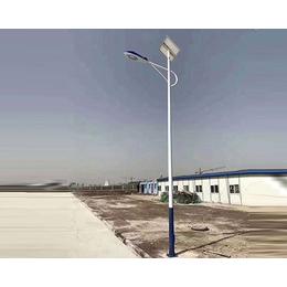 18米高杆灯-大同高杆灯-太原亿阳照明有限公司