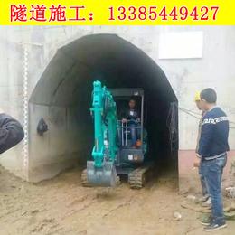 山鼎SD15B小挖机 开挖水沟用小型挖掘机