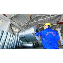 消防不锈钢焊接管厂家-江阴不锈钢焊接管厂家-锦都顺环保