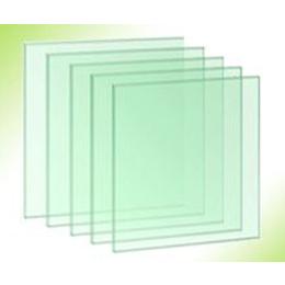 防护铅玻璃施工方案-平凉铅玻璃施工方案-山东瑞德森厂家直销