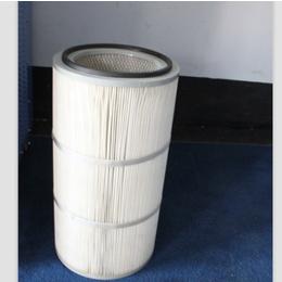 滤芯 环保除尘部件 滤筒批发