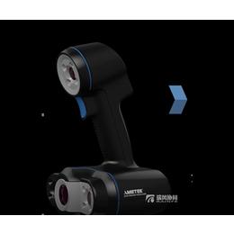 便携式3D扫描仪- 北京瑞风协同-便携式3D扫描仪公司