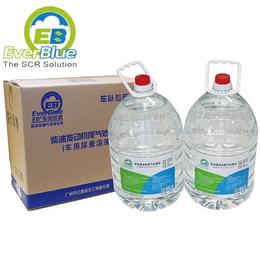 国四国五柴油货车客车尾气处理液添加剂