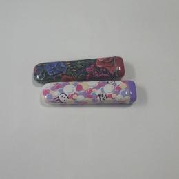 電子煙水貼加工印刷 東莞電子煙水轉印 五金水貼紙印刷