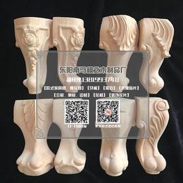 浴室柜桌腿价格,嘉兴桌腿,东阳南马枫之木艺(查看)