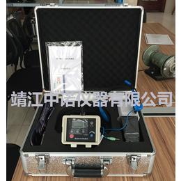 LCD-5数显直流电火花检测仪LCD-5安铂平安国际娱乐供应商