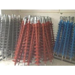 厂家大量回收瓷瓶 沧州厂家现金回收瓷瓶绝缘子