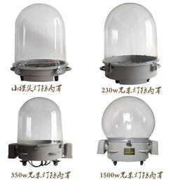 摇头灯防雨罩生产厂家-摇头灯防雨罩-广州炫熠灯光设备(查看)
