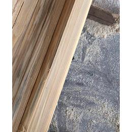 山西铁杉建筑方木、恒顺达木业、铁杉建筑方木价格