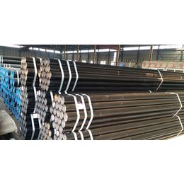 湖北省15CrMoG高压合金无缝钢管特供优的质量钢管