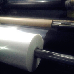 康丰纸业 可定制带包装   薄膜纸管