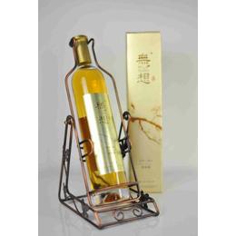 青梅酒厂家-龙力佳农业有限公司-南京青梅酒