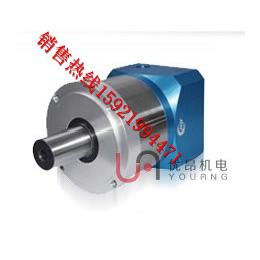 供应DS120-L1-5-19-110伺服电机专用行星减速机