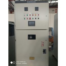 供应高压电动机固态软起动柜