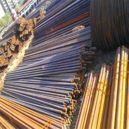 供應 30CrMnSiNi2A圓鋼 圓棒 棒材規格齊全