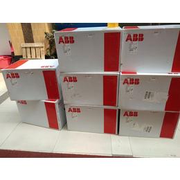 哈尔滨市 一级代理商家 ABB软起动PSTX  系列