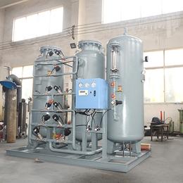 节能型全自动制氮机-中恒气体qy8千亿国际-节能型全自动制氮机好不好