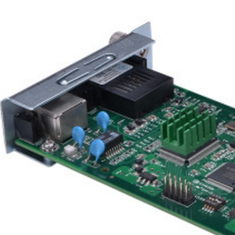 供应 RC512-FE-SLAVE 光纤收发器