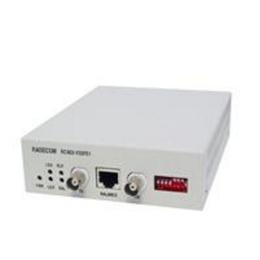 供应瑞斯康达 RC832-30-FV35 光纤收发器