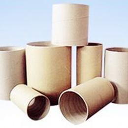 康丰纸业  可定制  大口径纸管
