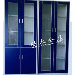办公文件柜厂家档案柜供应世杰文件柜款式多