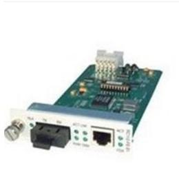 供应瑞斯康达 RC112-GE-S1 千兆光纤收发器