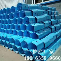 供应护栏板 高速国标护栏板 热镀锌护栏板