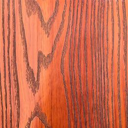 绿色环保竹木板木纹M028缩略图