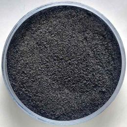 污水处理铁粉生产厂家 污水处理铁粉主要用途和工艺