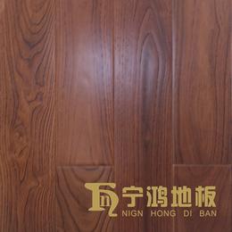 金刚柚木地板NH0013  地板厂家缩略图