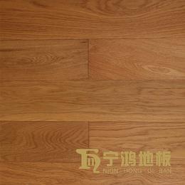 强化复合地板  橡木NH109 厂家直销缩略图