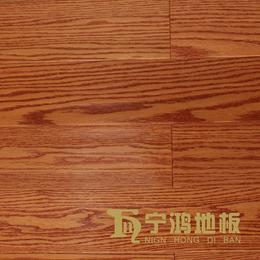 红橡NH201环保橡木复合地板