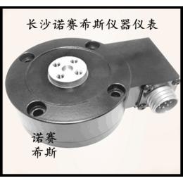 低价出售诺赛斯六维力传感器六分力传感器六向力测力传感器