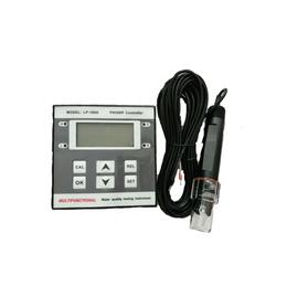 超值款工业在线PH计LP-160A 酸碱检测仪