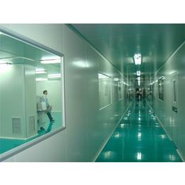 药包材关联审评价格_广州将道专业_怀化药包材关联审评