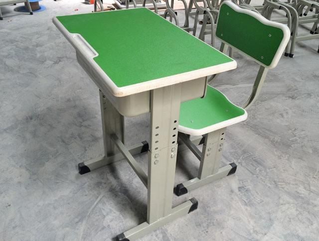 如何提升学生课桌椅厂家产品销量