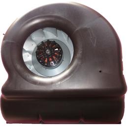 6SY7000-0AB67西門子變頻器冷卻風機 全新原裝正品