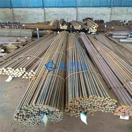 5CrW2Si用途5CrW2Si工具钢现货规格