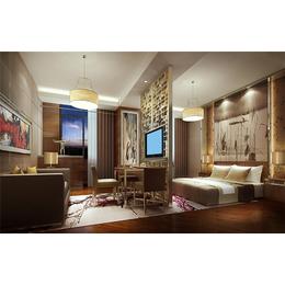 泰驰家具(在线咨询)-山东酒店家具-酒店家具品牌