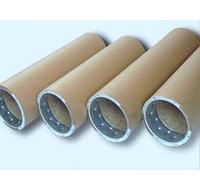 不同的纸管应用和特色